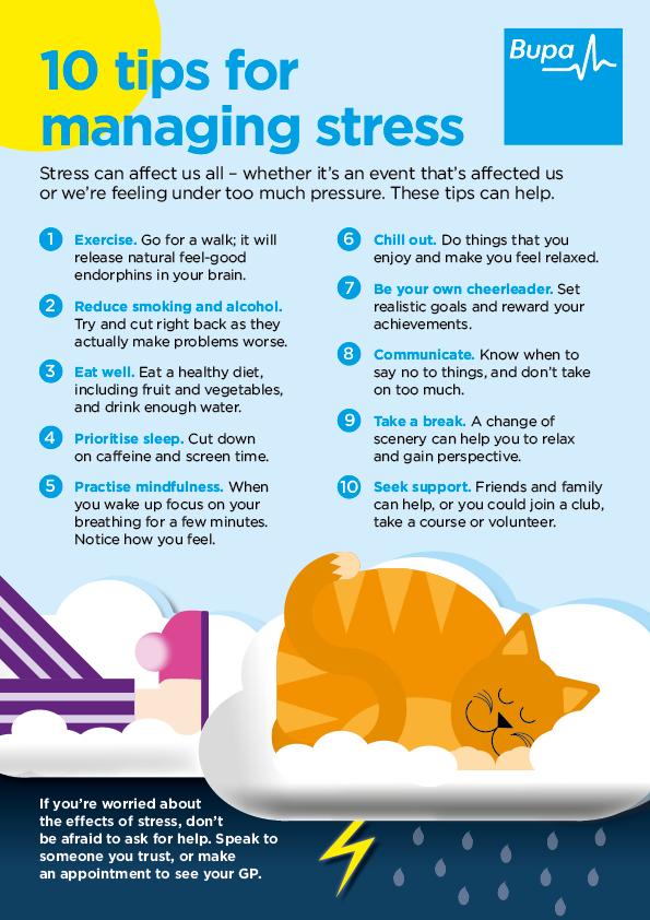 10-tips-stress-final