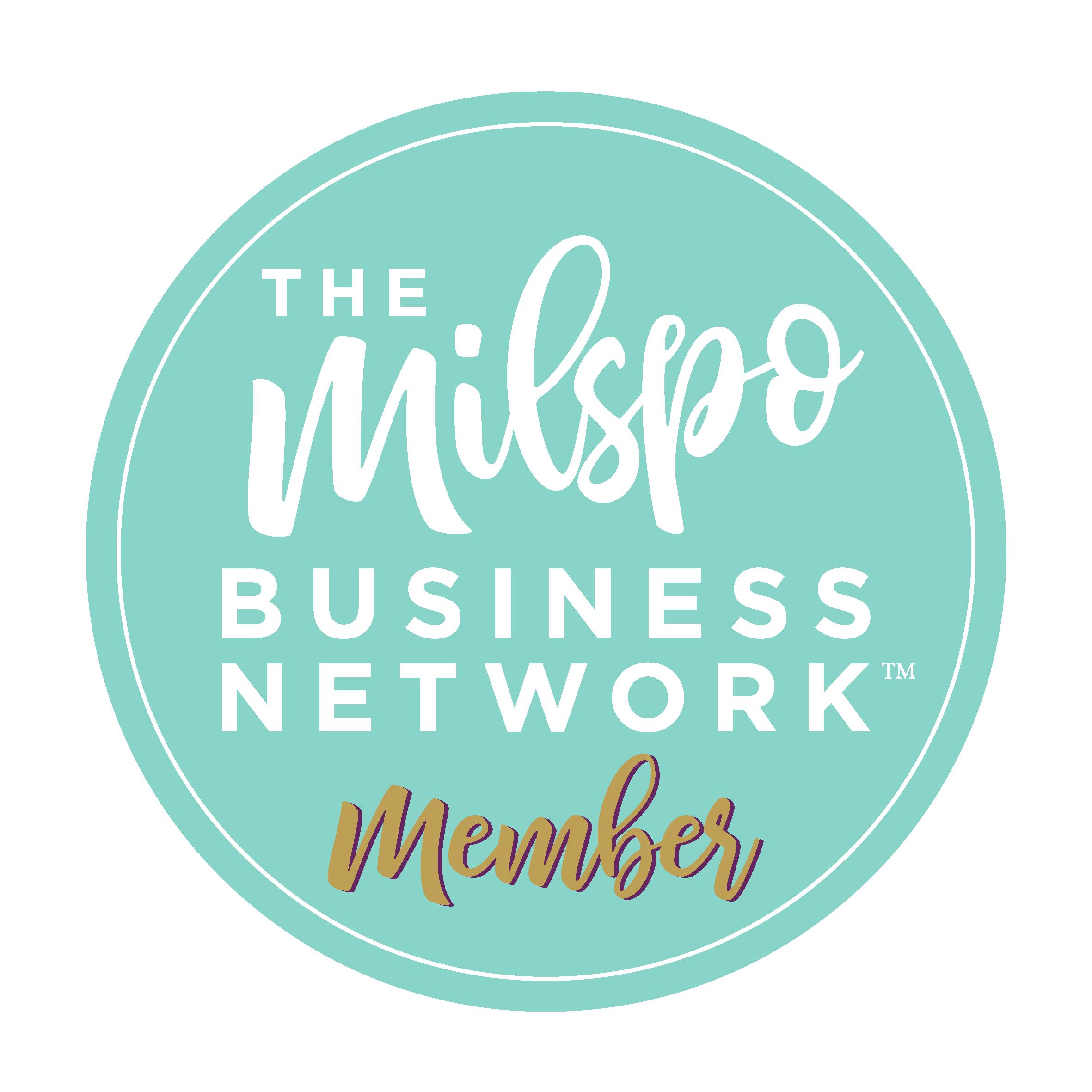 The Milspo BN Logo4