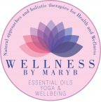 Wellness by Mary B