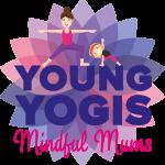 YYMM Logo