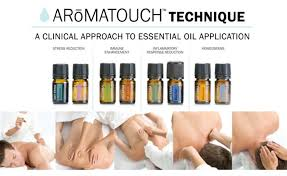 aromatouch pic