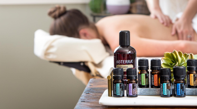 Aromatouch-Training-by-doTERRA-in-Vancouver-British-Columbia-Canada